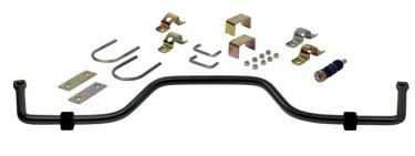 Heidts 1955-1957 Chevy Rear Stabilizer Bar