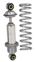 Heidts SUPERIDE Rear Coil-Over Shocks