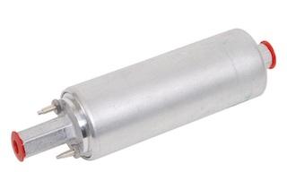 Tanks Genuine Walbro TBI In-Tank Fuel Pumps