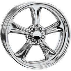 Billet Specialties SLC Series SLC62