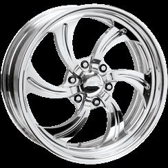 Billet Specialties SLG Series - SLG06