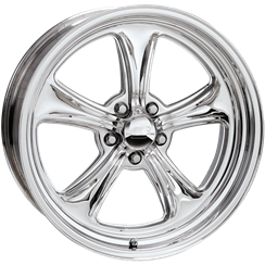Billet Specilaties Cruise Line Wheels - CL62 - Chicayne