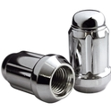 Billet Specialties Spline Drive Lug Nut