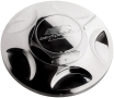 Billet Specialties Vintec Center Cap