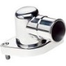 Billet Specialties Ford FE Thermostat Housing