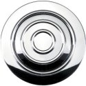 Billet Specialties Large Banjo Horn Button