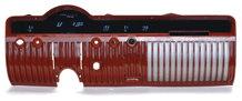 Dakota Digital 1950-1951 Mercury Digital Instrument System