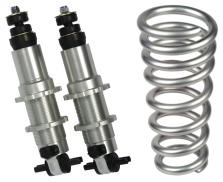 HEIDTS Chevelle and GM Coil Over Shocks