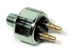 American Autowire Brake Light Pressure Switches