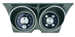 Classic Instruments 1967-1968 Camaro Gauge Set  -  All American Tradition Series