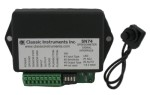 Classic Instruments Signal Interface Sender