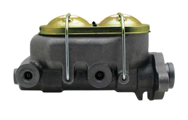 GM Universal Master Cylinder