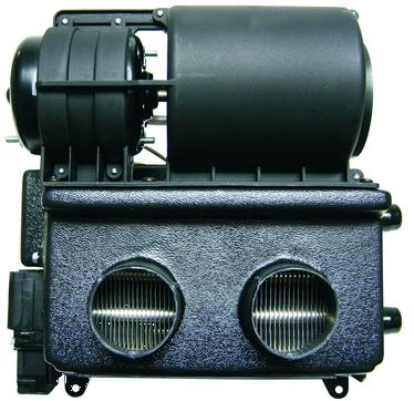 Vintage Air GEN II Heater
