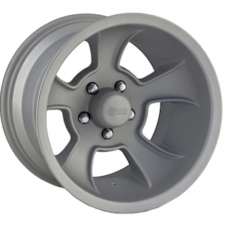 Rocket Racing Wheels -  Rocket Igniter Series