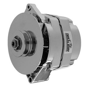 Tuff-Stuff Amp GM Alternator