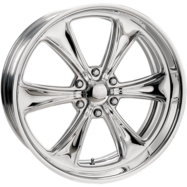 Billet Specialties SLC Series SLC63