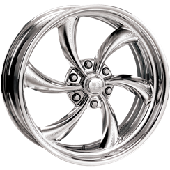 Billet Specialties SLC Series SLC76