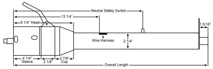 prdp_1823?img_id=201401171324080 ididit universal tilt column shift steering column w keyed ignition ididit steering column wiring diagram at n-0.co
