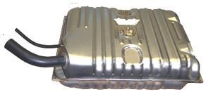 Chevy Fuel Tanks