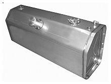 Universal Fuel Injection Tanks