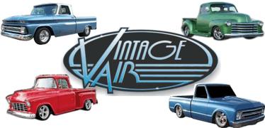Chevy/GMC Trucks SureFit Systems