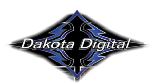 Dakota Digital Gauges