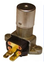 American Autowire Dimmer Switch