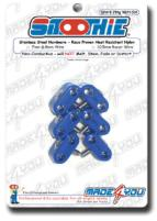 Made4You Double Place T-Clamp