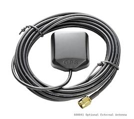 Dakota Digital External Antenna